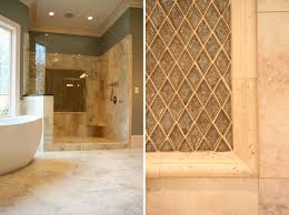 showers ideas small bathrooms best of walk in shower ideas for small bathrooms all about