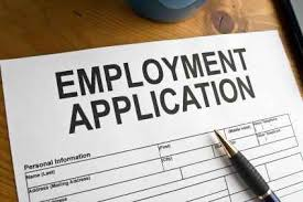 Job Res by Res Employment At Res