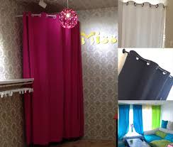 Fitting Room Curtains Fitting Room Curtain Canvas Curtain Canvas Fabric Table Cloth