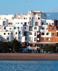hotel giardini sporting baia hotel