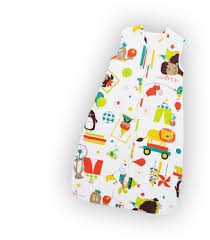 Grobag Duvet The Award Winning Gro Company Inventors Of The Lullaby Trust