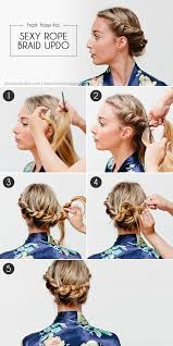878 best hair u0026 style images on pinterest chignons trends and