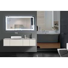 bathroom mirrors miami bathroom mirrors miami beautiful 40 best ib mirror images on