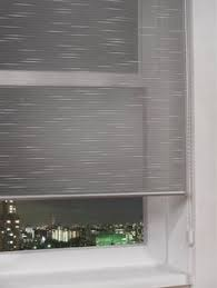ikea ekorrkorn roller blind light grey 100x250 cm the blind is