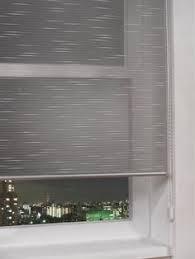 Metal Venetian Blinds Ikea Ikea Ekorrkorn Roller Blind Light Grey 100x250 Cm The Blind Is