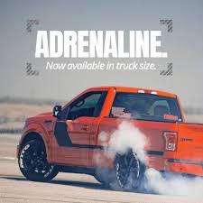 used commercial trucks for sale in miami ramsytrucksales com belltech sport trucks home facebook