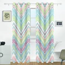blackout curtains for sliding glass door compare prices on grommet blackout curtains online shopping buy