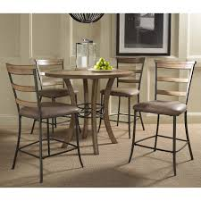 Costco Dining Room Tables Costco Kitchen Table U2013 Home Design And Decorating