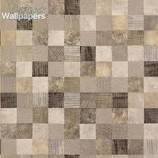 Best Designer Wallpapers Metallic  Foil Wallpaper Images On - Designer wall papers