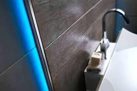 beleuchtung fã r wohnzimmer dusche beleuchtung wand zoom galerie inneneinrichtung wohnzimmer
