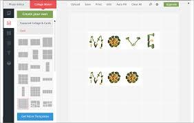 online design tools builders home plans ipefi com
