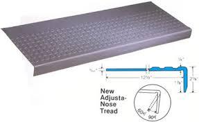 rubber stair treads stair treads vinyl stair tread