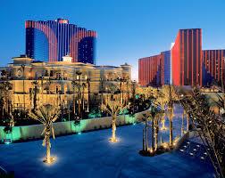 Rio Masquerade Suite Floor Plan Rio All Suite Hotel U0026 Casino 2017 Room Prices From 31 Deals