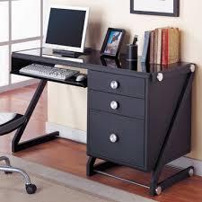 Kid Computer Desk Student Desk For Bedroom Myfavoriteheadache