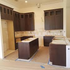 global kitchens and baths home facebook