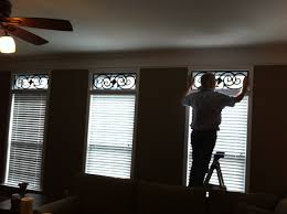 interesting window treatments installed in smyrna ga home status