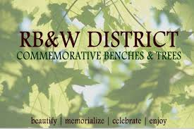 Commemorative Benches Search Great Outdoors Visit Rock Falls Illinois