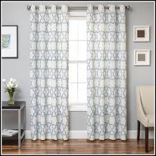 63 White Curtains Stylish 63 Inch Curtains And 63 Inch White Blackout Curtains