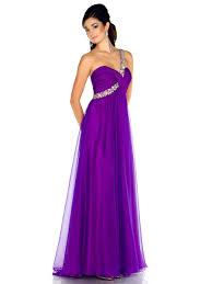 mardi gras wear mardi gras dresses dress with pretty design criolla brithday