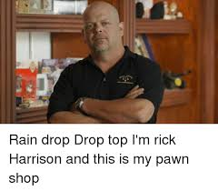 Pawn Shop Meme - pawn shop meme girl shop best of the funny meme