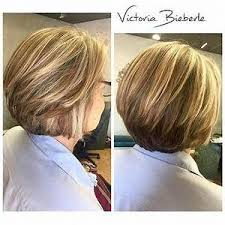 bob haircuts with bangs for women over 50 29 best hairstyles images on pinterest hair cut short hairstyle