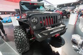 jeep wrangler custom lights jeep wrangler jk off road led sidemirrors installed photos page 3