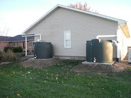 36 best rainwater harvesting systems installed with poly mart