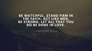 inspirational bible verses christian wallpapers 7 youtube