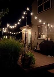 commercial outdoor lighting fixtures lighting commercial outdoor lighting cool ideas string lights