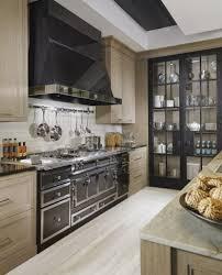 La Cornue Kitchen Designs La Cornue Kitchen Designs Best 25 La Cornue Ideas On Pinterest
