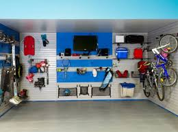chambre garage chambre deco garage visuel 4