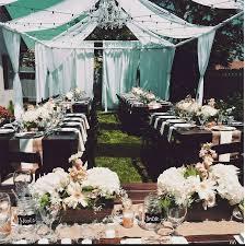 wedding rentals san diego platinum event rentals event rentals san diego ca weddingwire
