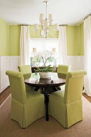 dining room cabinet ideas dining room fireplace decorating ideas conservatory dining room