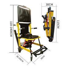 stair chair ebay