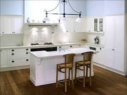High End Kitchen Designs by Kitchen Luxury Kitchen Designs Photo Gallery Best Kitchens In