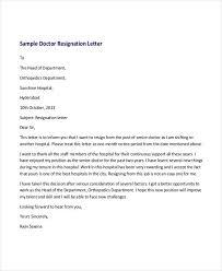 top 25 best simple resignation letter format ideas on pinterest