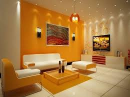 interior home colours home interior painting color combinations interior home color with