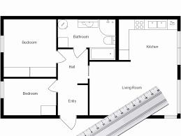 draw floor plans freeware simple floor plan maker inspirational popular of draw floor plans