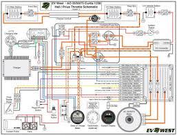 dexter axle wiring schematic wiring diagram simonand