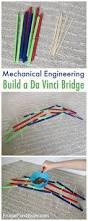 best 25 mechanical engineering ideas on pinterest engineering