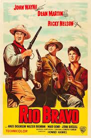download rio bravo free full movies free movies download