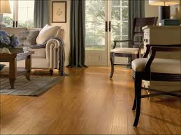 Laminate Hardwood Flooring Cleaning Architecture Lino On Concrete Floor Removing Floating Floor How