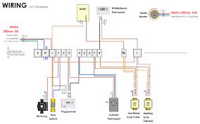 water heater thermostat wiring u2013 water heater