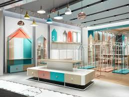 shop design image result for best interior shop design shop design
