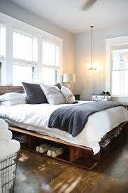 home design 87 charming mirror dining room tables home design storage ideas for small bedrooms wooden platform bed with under pertaining to under