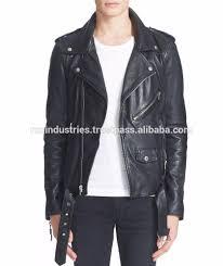brown motorcycle jacket diamond leather jacket diamond leather jacket suppliers and