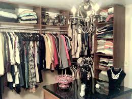 furniture home depot closet walk in closet design tool closet