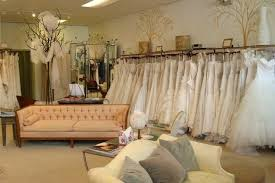 Bridal Shop Canada Bridal Shop Bars Transgender Woman From Trying On Dresses