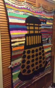 Tardis Beaded Curtain by 181 Best Doctor Who Images On Pinterest Doctor Who Doctors And