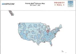 Ups Transit Map Next In Postal Privatization Goin Postal Counters In 2000 Fedex